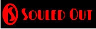Souled-Out_Tour_Logo_01.jpg